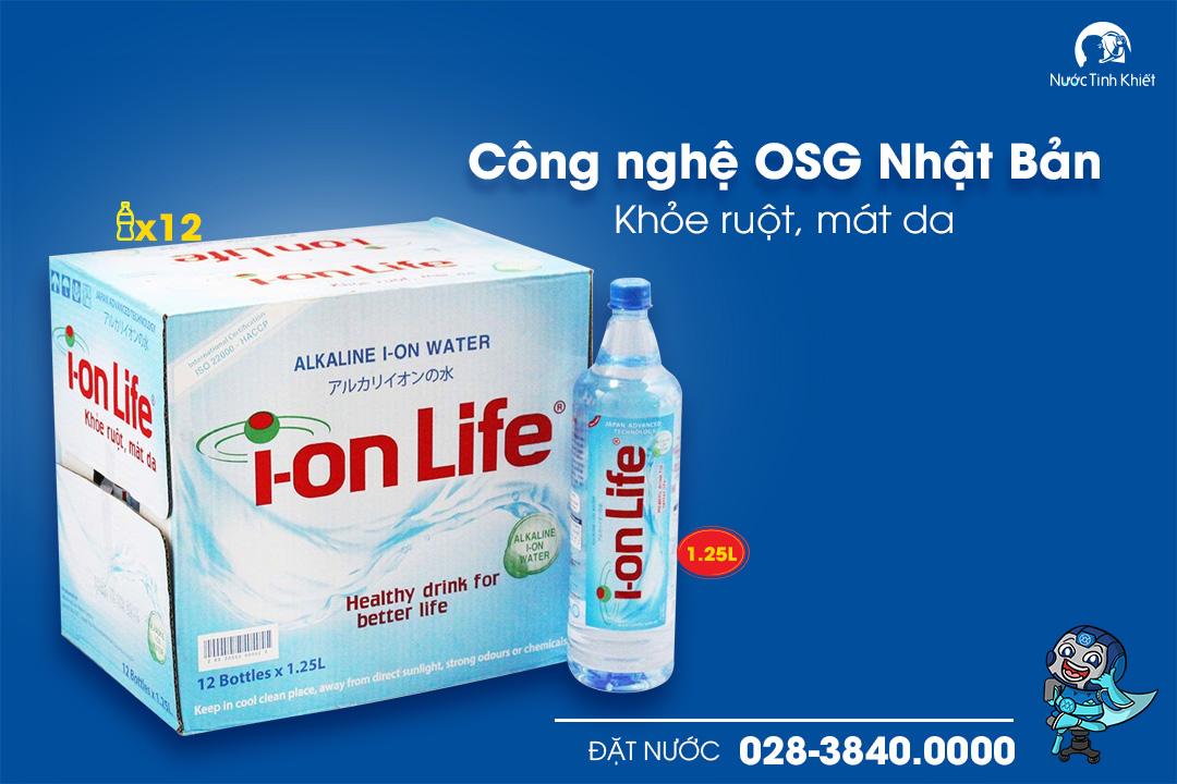 nuoc-kiem-ion-life-chai-1.25L