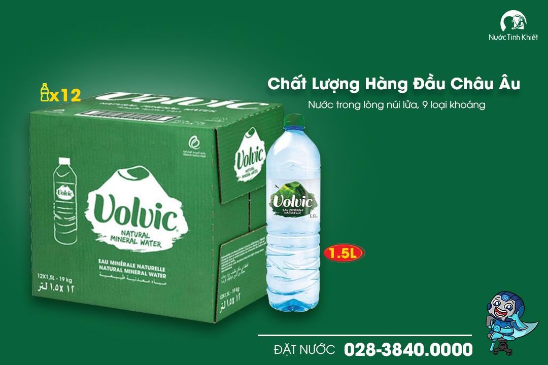 nuoc-khoang-Volvic-1.5L