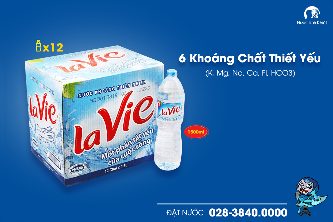 nuoc-khoang-Lavie-chai-1.5L