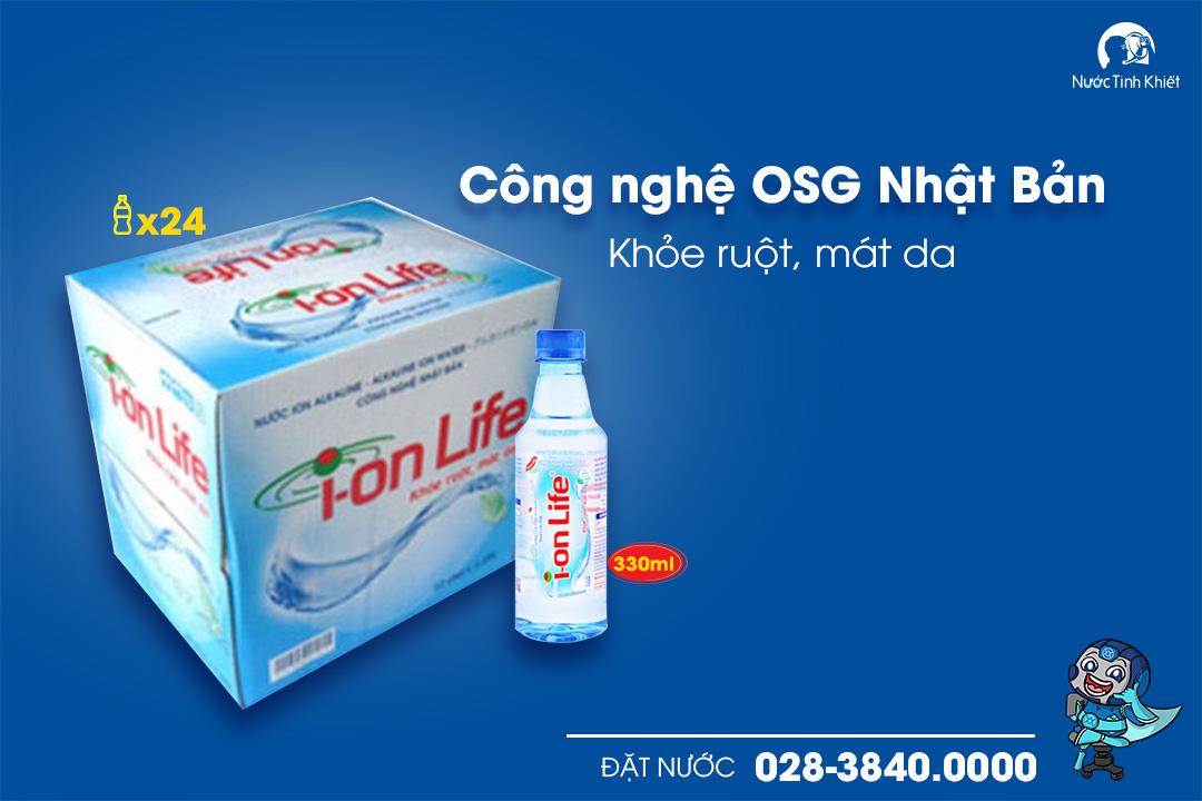 nuoc-kiem-ion-life-chai-330ml