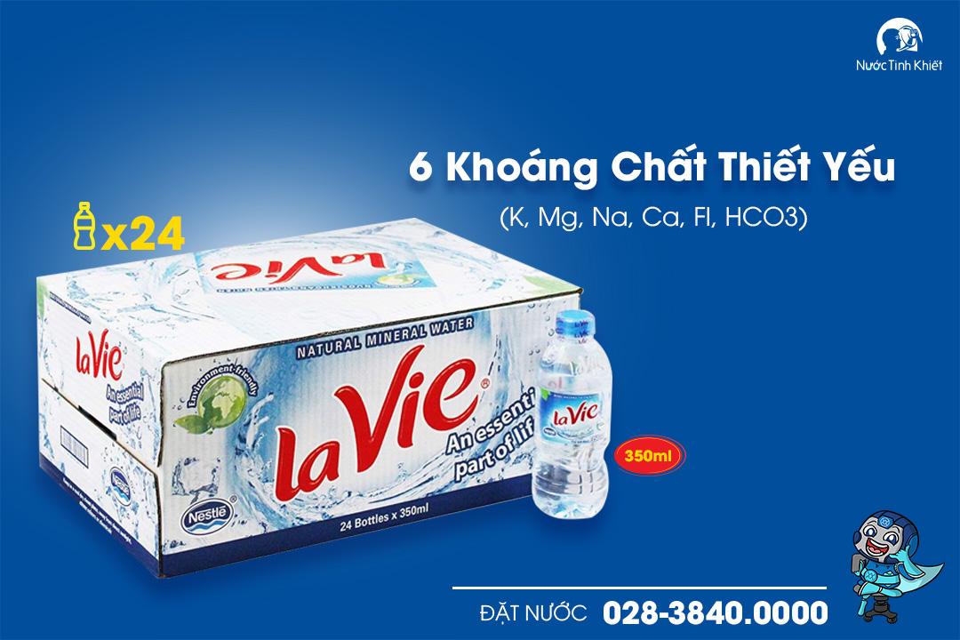 nuoc-khoang-Lavie-chai-350ml