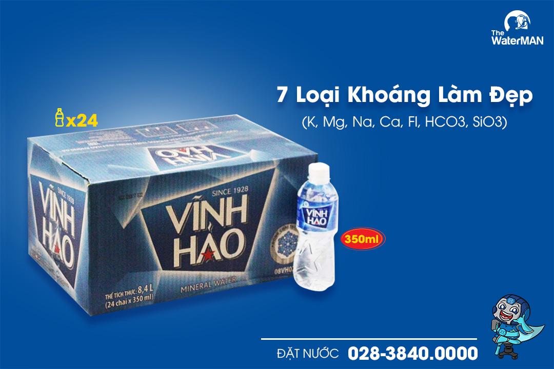 nuoc-khoang-vinh-hao-chai-350ml