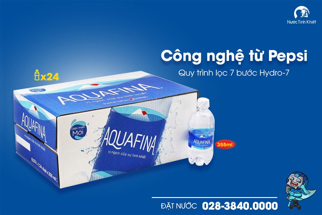 nuoc-tinh-khiet-Aquafina-chai-355ml