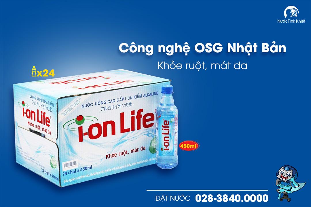 nuoc-kiem-ion-life-chai-450ml