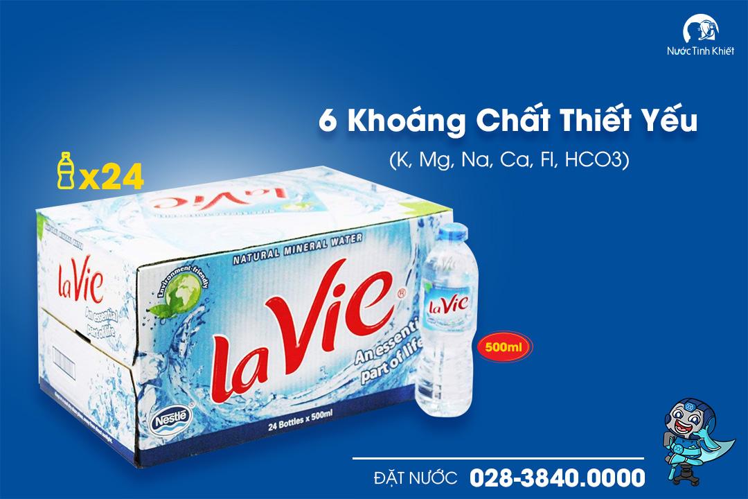 nuoc-khoang-Lavie-chai-500ml
