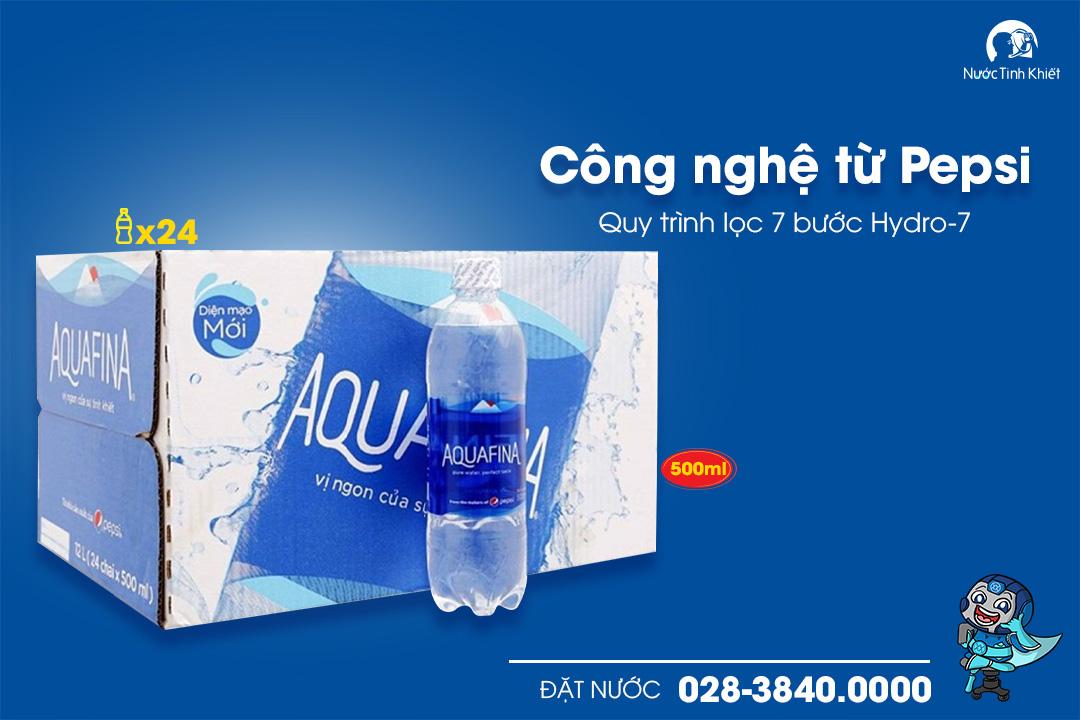 nuoc-tinh-khiet-Aquafina-chai-500ml