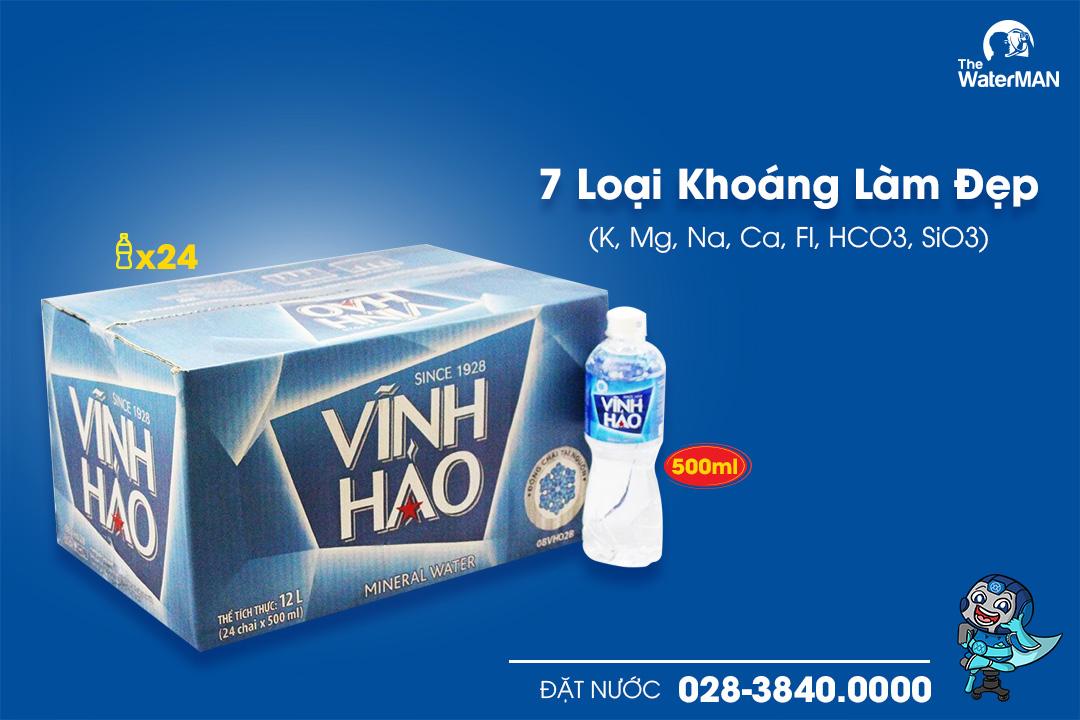 nuoc-khoang-vinh-hao-chai-500ml