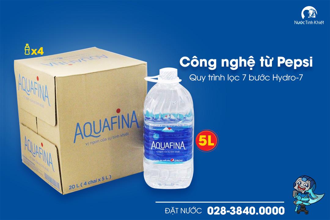 nuoc-tinh-khiet-Aquafina-chai-5L