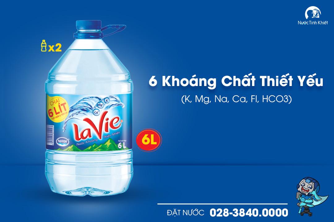 nuoc-khoang-Lavie-chai-6L