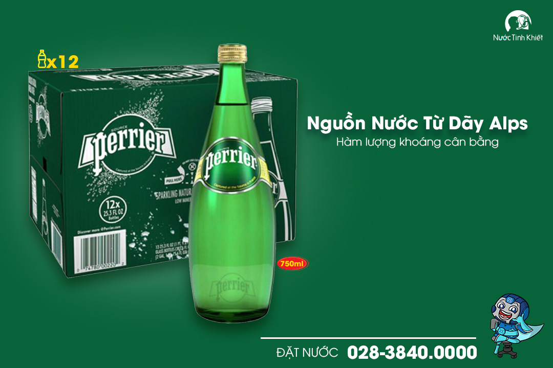 nuoc-khoang-co-ga-Perrier-750ml