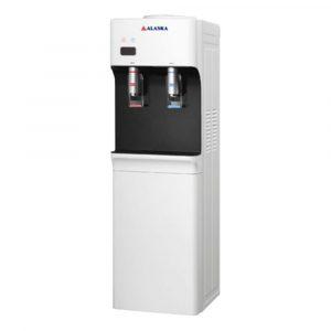 Máy nước nóng lạnh Alaska R29
