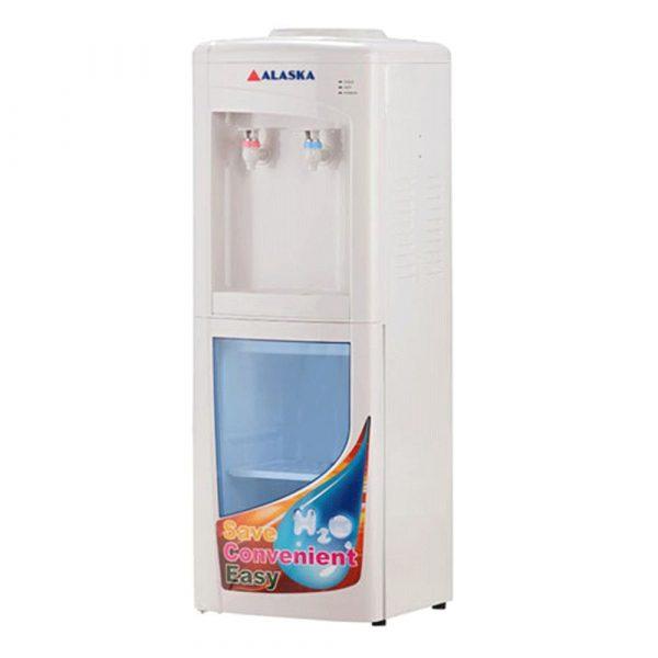 Máy nước nóng lạnh Alaska R28