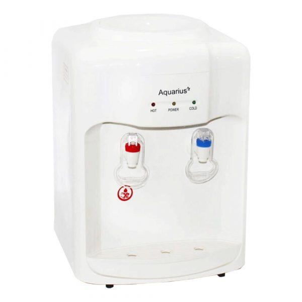 Máy nước nóng lạnh Aquarius AQ - 3C