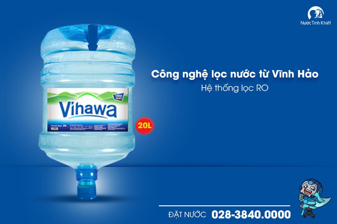 nuoc-tinh-khiet-Vihawa-binh-up-20L