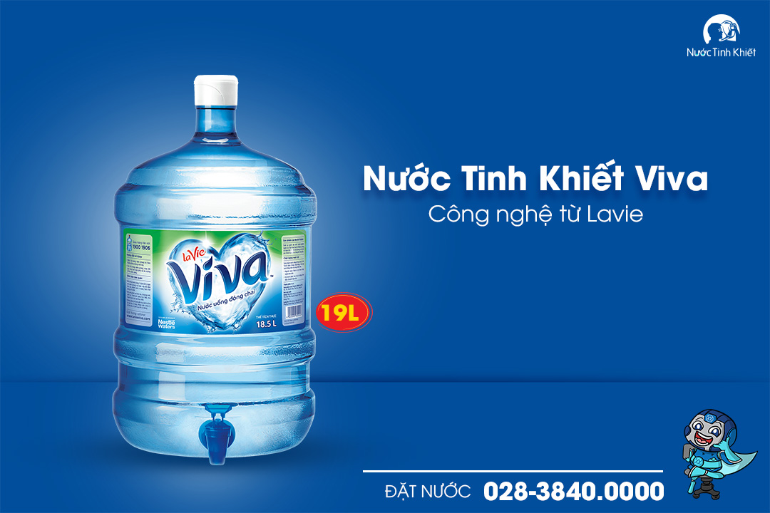 nuoc-khoang-Lavie-Viva-binh-voi-19L