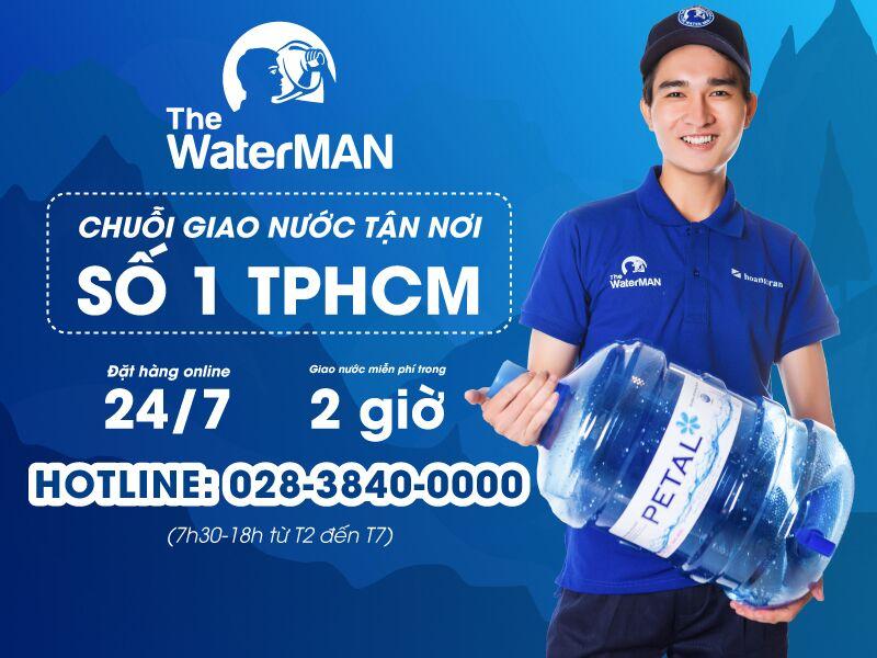 Chúng tôi cung cấp nước uống Aquafina chính hãng và có hóa đơn trực tuyến. Đảm bảo đem đến cho khách hàng những sản phẩm chất lượng nhất.