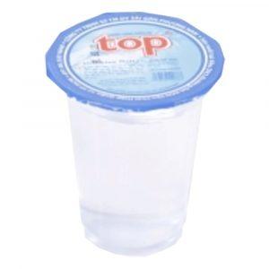nước tinh khiết Top đóng ly 230ml